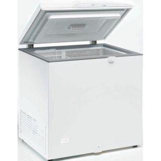 Congélateur coffre   SCO30   Volume utile 310 litres   Froid