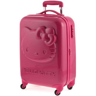 HELLO KITTY   Valise by Camomilla Rose   Achat / Vente VALISE
