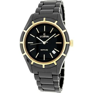 Classico Ceramic Sapphire Crystal Watch Today $108.00