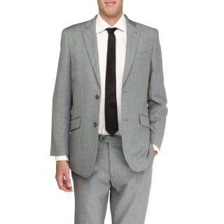 ALAIN MANOUKIAN Costume Homme Gris   Achat / Vente COSTUME   TAILLEUR