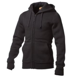 Minus33 Merino Wool 700 Kodiak Expedition Full Zip Hoody