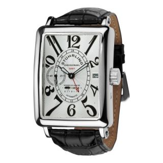 Original 354.33152 empire ozzie   Montre Homme Stuhrling Original 354