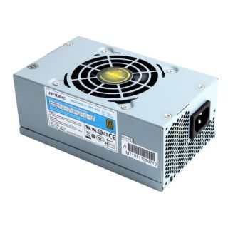 MT 352 350W ATX12V v2.3 80PLUS Bronze   Alimentation Antec MT 352
