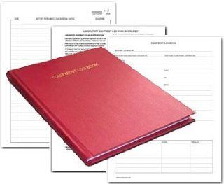168 Pages, Red Cover, Smyth Sewn Hardbound, 8 7/8 x 11 1/4 (LOG 168