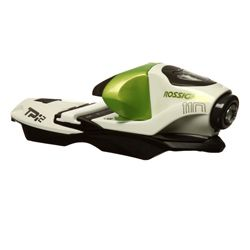 Rossignol Axiom 110 TPI2 QTZ Ski Bindings