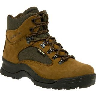 Vasque Clarion GTX Backpacking Boots   Mens: Shoes
