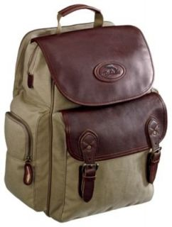Bob Timberlake Luggage Collection   Rucksack Clothing