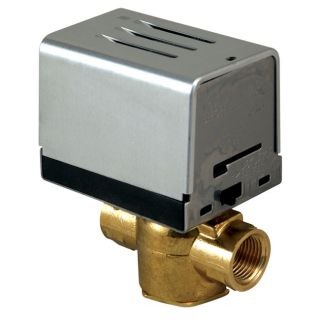Mr. Steam Generator Auto Flush Valve