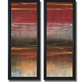 Abstract, Vertical, Extra Large Art Gallery Buy