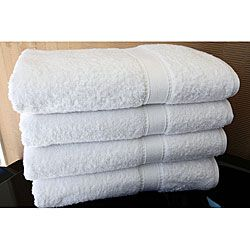 Bath Towels (Set of 4) Today $52.99 4.3 (217 reviews)