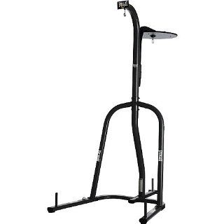 Everlast   2 Station Heavy Bag Stand