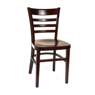 Brown Dining Chairs Buy Dining Room & Bar Furniture