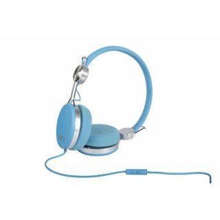 Banjo Ocean Blue   Diamètre membrane  40mm Sensibilité 1kHz  110