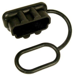 Pico 6372pt 175a Dust Cap Batt Cable Conn :  : Automotive