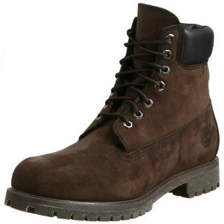 Timberland Mens 6 Premium Boot Timberland Shoes