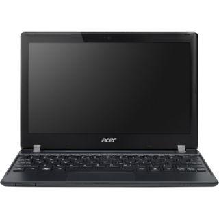 Acer TravelMate TMB113 E 967B4G32ikk 11.6 LED Notebook   Intel Penti