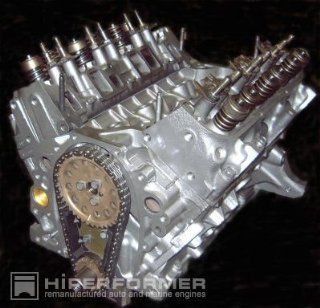 1985 CHEVY S10 BLAZER Engine    85, 2.8 L, 173, V6, GAS