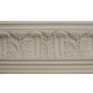 Flexible Crown Frieze Molding Style K176 X8 long