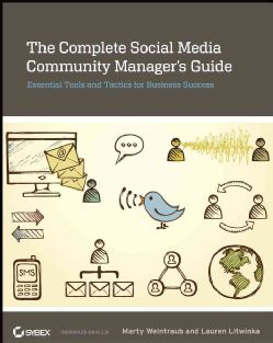 The Complete Social Media Community Managers Guide Essential Tools