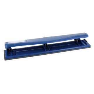 Swingline Work Essentials Blue 3 Hole Paper Punch Today $10.99 4.0 (1