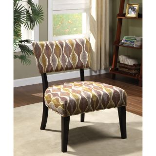 Living Room Chairs Buying Guide