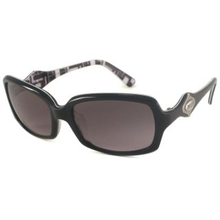 Emilio Pucci Womens EP626S Rectangular Sunglasses Today: $119.99