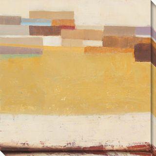 Sean Jacobs Art Gallery Buy Contemporary Art