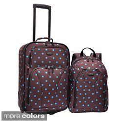Pink Luggage Sets Buy Three piece Sets, Two piece