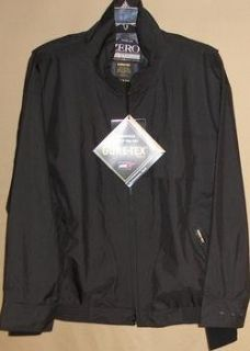 Zero Restriction Tour Lite Gore tex Jacket (Blk) Sports