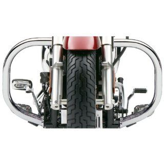 Cobra Fatty Freeway Bars for 2009 Kawasaki VN1700 CLASSIC/LT Models