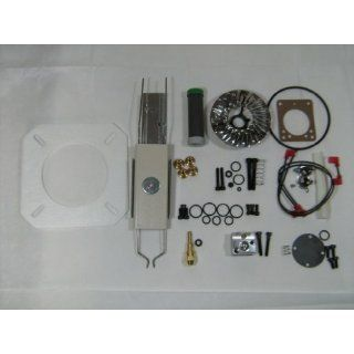 Heater Tune up Kit for Hi 180/260 Industrial & Scientific