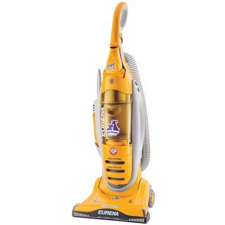 Eureka R8852A Capture Plus HEPA Pet Lover Bagless Vacuum (Refurbished