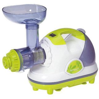 Kuvings NJE 3530U Multi purpose Juice Extractor