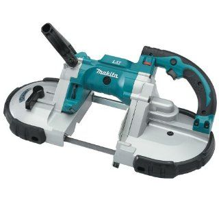Bare Tool Makita BPB180Z 18 Volt LXT Lithium Ion Cordless