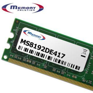 Memoire RAM 8 Go pour Desktop Dell Precision WorkStation 490, 690 (Kit
