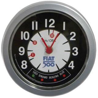 Horloge Fiat 500   Achat / Vente HORLOGE Horloge Fiat 500