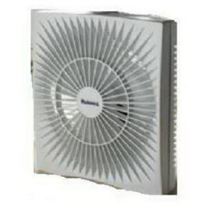 Holmes HABF120W White Personal Box Fan