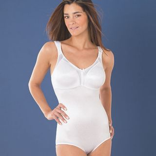 Intimates: Lingerie, Bras, Pajamas and Shapewear