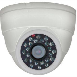 Night Owl CAM DM420 245A W Color Surveillance/Network Camera