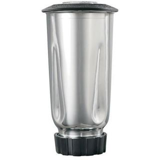 Hamilton Beach Stainless Steel Complete Container Today $71.99