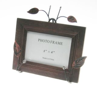 Photo Frames and Albums Picture Frames and Photo