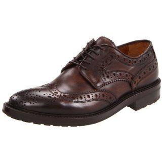 Maurizi Mens Monselice Chukka Boot,Marrone,42 EU/9.5 10 M US Shoes