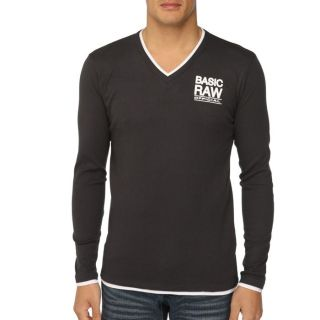 RG 512 T Shirt Homme   Achat / Vente T SHIRT RG 512 T Shirt Homme