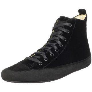 Emma Hope Womens Magic Basket 191 5108B Fashion Sneaker: Shoes