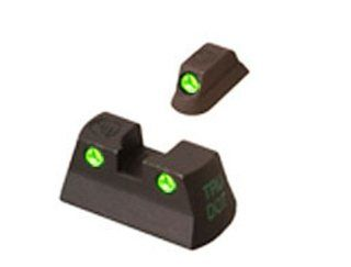 Meprolight CZ Tru Dot Night Sight for 75, 83 and 85