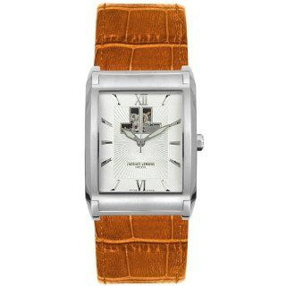 Jacques Lemans Mens GU186B Geneve Collection Sigma Automatic Watch