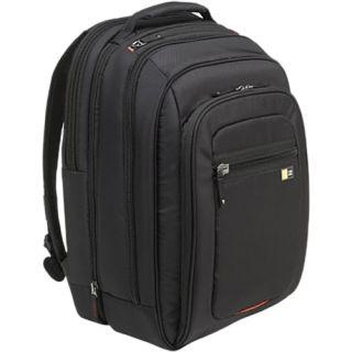 ZLBS 116 Security friendly Laptop Backpack