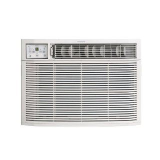 Frigidaire 18500 BTU Room Air Conditioner LRA187MT2