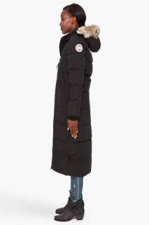 Canada Goose Mystique Coat for women