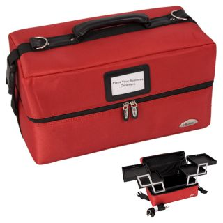 Makeup Cases Buy Makeup Tools & Cases Online
